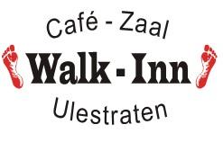 WalkInn